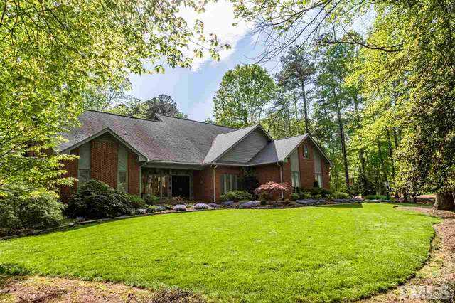 1301 King Cross Court, Raleigh, NC 27614 (#2378908) :: Kim Mann Team