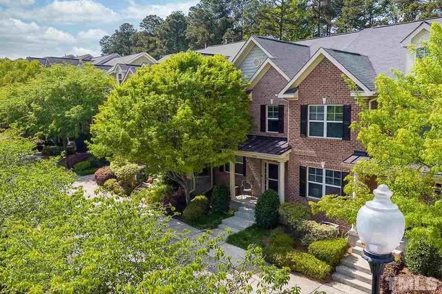 2029 Weston Green Loop, Cary, NC 27513 (#2378981) :: RE/MAX Real Estate Service