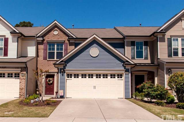 234 Lynchwick Lane, Durham, NC 27703 (#2379655) :: Dogwood Properties