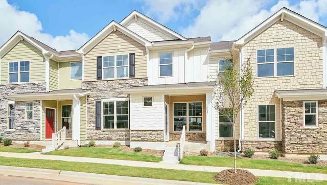 908 James J Freeland Memorial Drive, Hillsborough, NC 27278 (#2379895) :: The Beth Hines Team