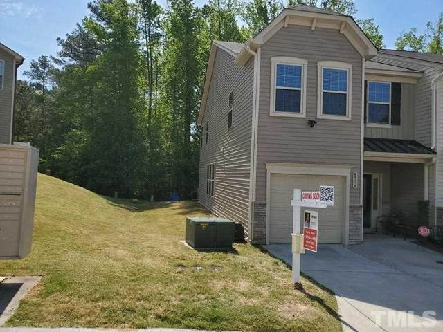 4914 Rose Quartz Way, Raleigh, NC 27610 (#2379967) :: The Perry Group