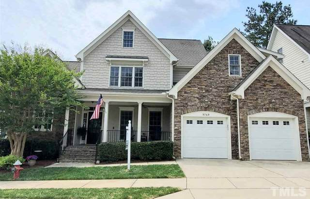 3703 Congeniality Way, Raleigh, NC 27613 (#2380373) :: Kim Mann Team