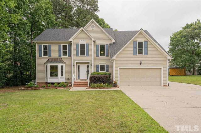 1108 Seaton Road, Durham, NC 27713 (#2380717) :: RE/MAX Real Estate Service