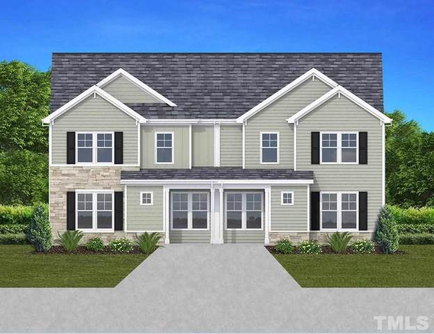 903 James J Freeland Memorial Drive, Hillsborough, NC 27278 (#2381118) :: Triangle Just Listed