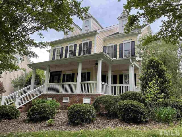3825 Falls River Avenue, Raleigh, NC 27614 (#2381142) :: Triangle Top Choice Realty, LLC