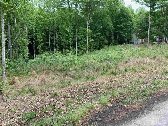152 Trantham Trail, Clayton, NC 27527 (#2381254) :: Masha Halpern Boutique Real Estate Group