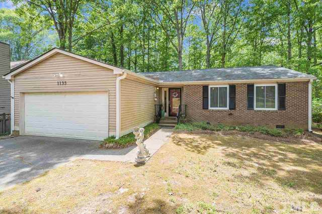 1133 Theresa Court, Raleigh, NC 27615 (#2381415) :: RE/MAX Real Estate Service