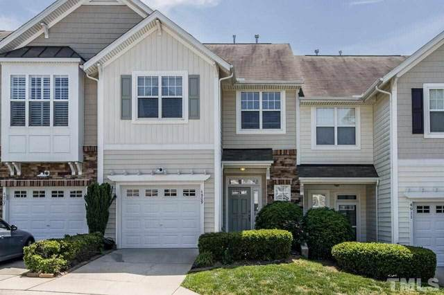 4909 Amber Clay Lane, Raleigh, NC 27612 (#2381542) :: The Perry Group