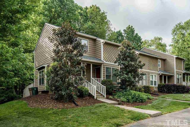 108 Abbots Glen Court, Cary, NC 27511 (#2381584) :: Masha Halpern Boutique Real Estate Group