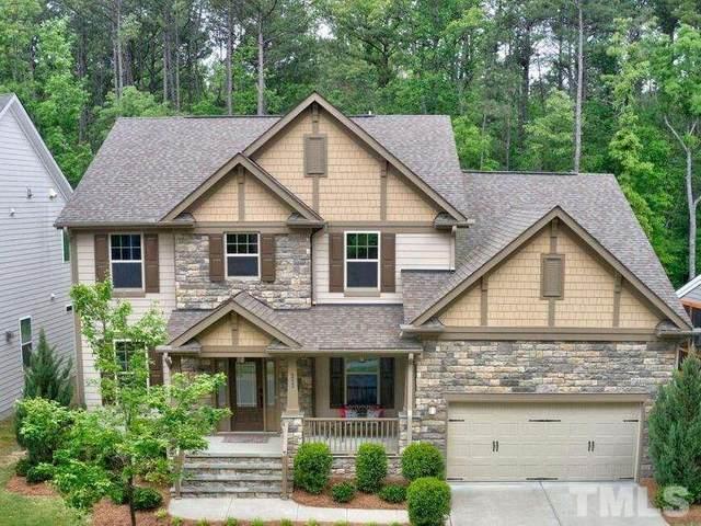 212 Kayleen Court, Durham, NC 27713 (#2381745) :: Dogwood Properties