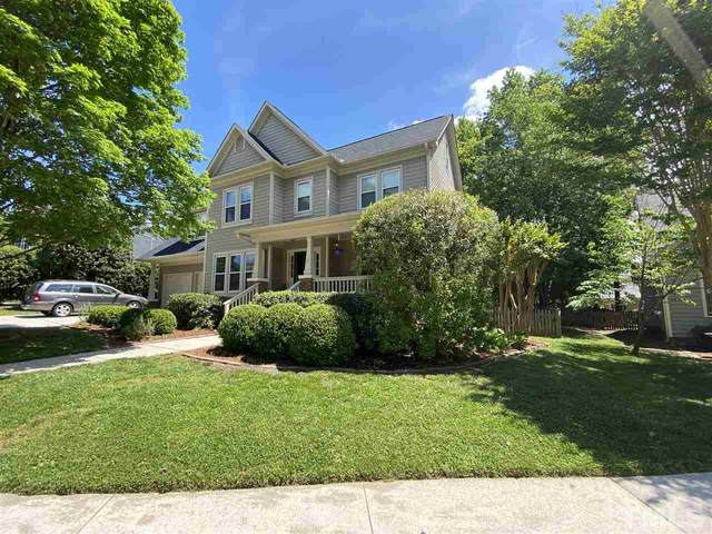 10208 Riverstone Place, Raleigh, NC 27614 (#2381855) :: Kim Mann Team