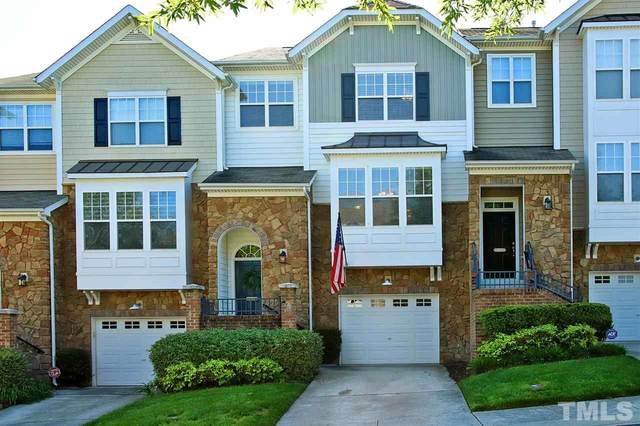 5802 Cameo Glass Way, Raleigh, NC 27612 (#2381923) :: The Perry Group