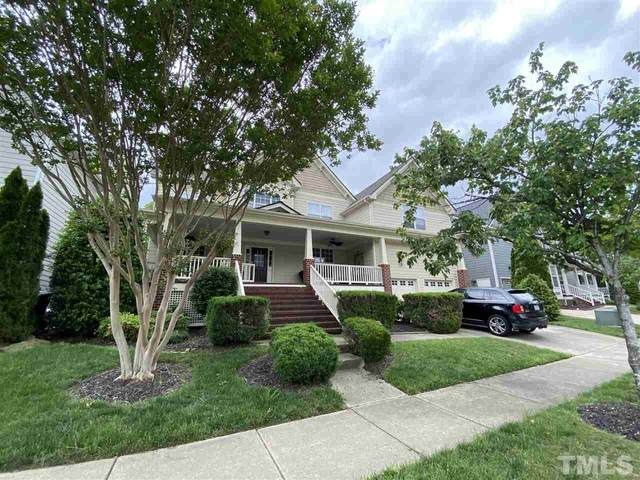 3021 Gentle Breezes Lane, Raleigh, NC 27614 (#2382365) :: The Perry Group