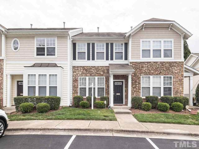 6054 Viking Drive, Raleigh, NC 27612 (#2382983) :: The Perry Group