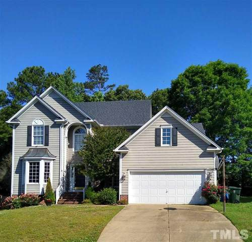 12337 Amoretto Way, Raleigh, NC 27613 (#2383203) :: The Perry Group