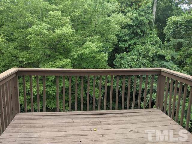 5104 Alercia Court, Raleigh, NC 27606 (#2383484) :: The Perry Group