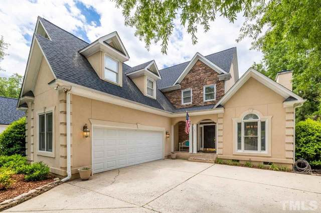 317 Millingport Lane, New London, NC 28127 (#2383789) :: The Perry Group