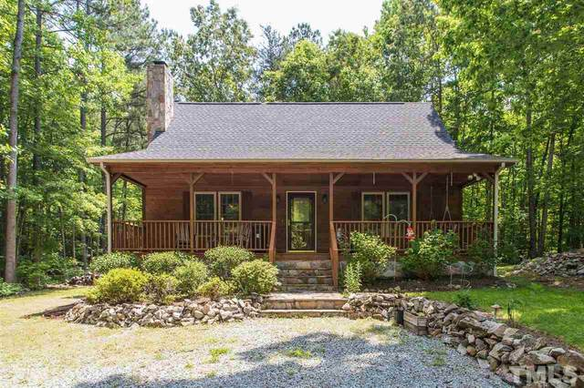 1018 Christy Ridge Court, Rougemont, NC 27572 (#2383850) :: The Perry Group