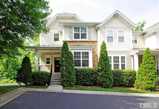4710 Springerly Lane, Raleigh, NC 27612 (#2384119) :: The Perry Group