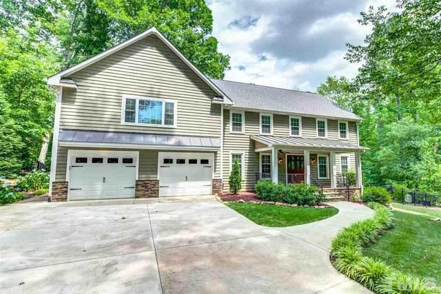 8308 Druids Lane, Raleigh, NC 27613 (#2385032) :: Dogwood Properties