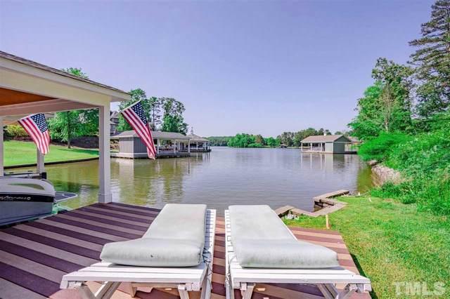 79 Talley Pointe Drive, Semora, NC 27343 (#2385390) :: Log Pond Realty
