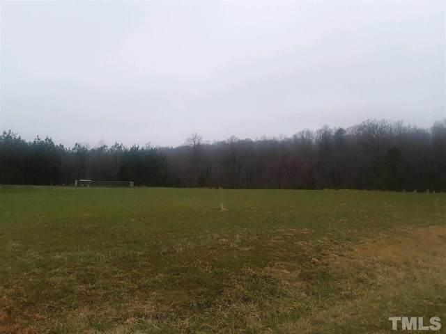 7406, #2 Gates Road, Hurdle Mills, NC 27541 (#2385605) :: Marti Hampton Team brokered by eXp Realty