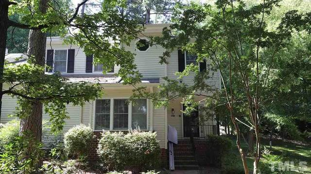 358 Linden Close, Pittsboro, NC 27312 (#2386052) :: Realty One Group Greener Side