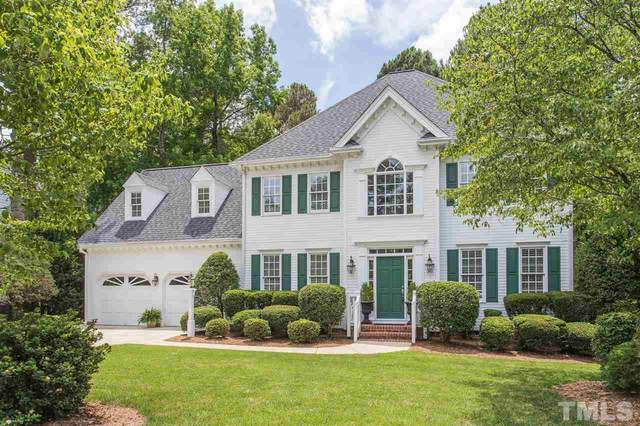 4409 Omni Place, Raleigh, NC 27613 (#2386316) :: Spotlight Realty