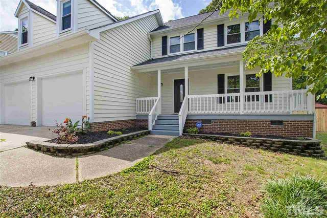 758 Magellan Drive, Fayetteville, NC 28311 (#2386619) :: The Beth Hines Team