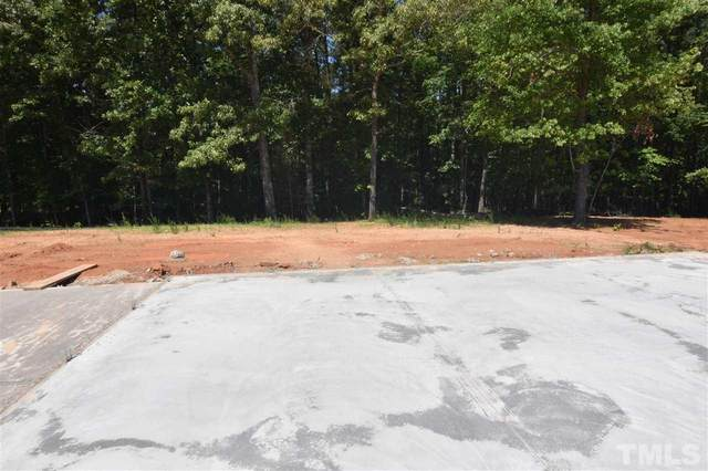 49 Waterclover Path, Youngsville, NC 27596 (#2387081) :: M&J Realty Group