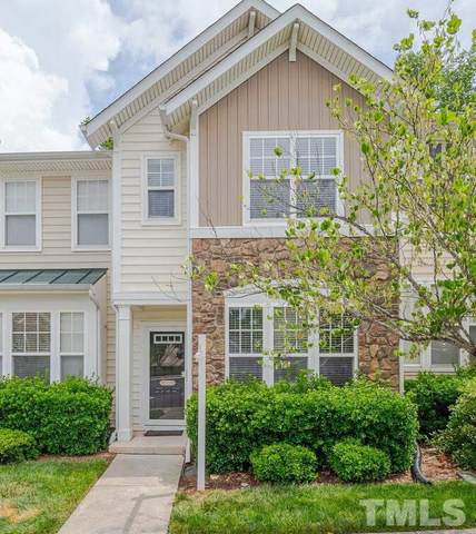 5128 Green Knight Court, Raleigh, NC 27612 (#2387387) :: The Perry Group
