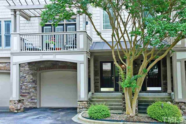 4828 Crestmore Road, Raleigh, NC 27612 (#2387629) :: Saye Triangle Realty