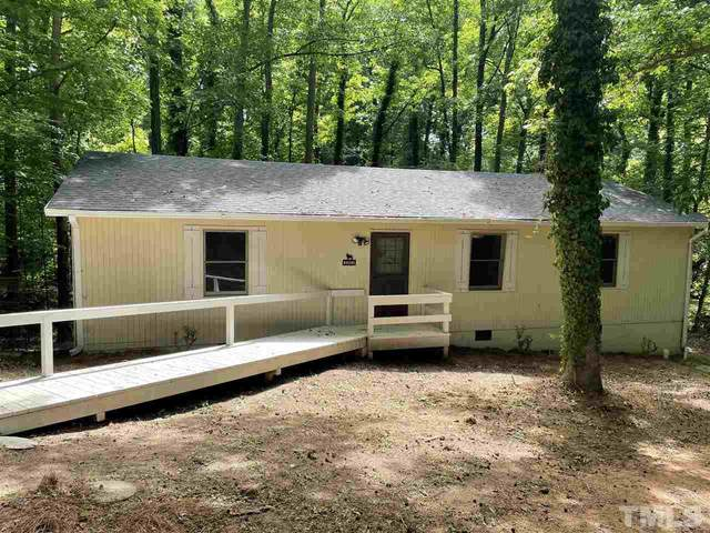3303 Cole Mill Road, Durham, NC 27705 (#2388086) :: Saye Triangle Realty