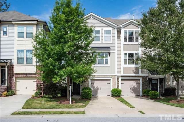 212 Irving Way, Durham, NC 27703 (#2388316) :: Scott Korbin Team