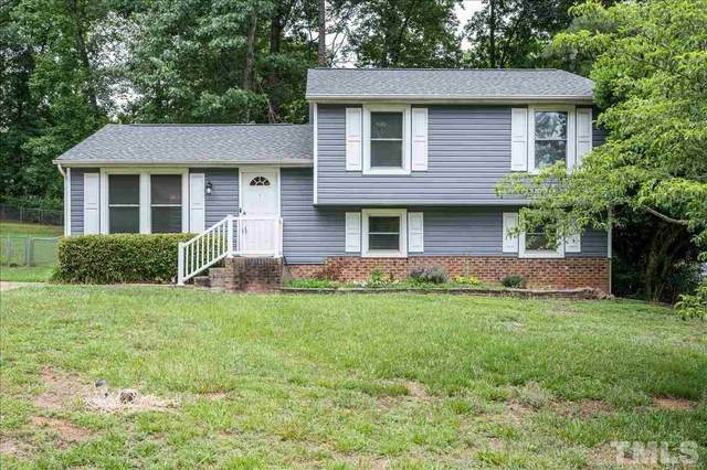 7141 Shellburne Drive, Raleigh, NC 27612 (#2388558) :: RE/MAX Real Estate Service