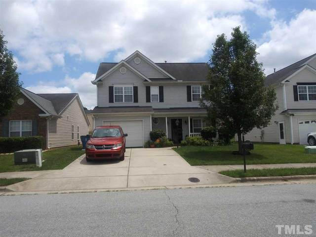 4114 Youngstown Drive, Greensboro, NC 27405 (#2389053) :: RE/MAX Real Estate Service