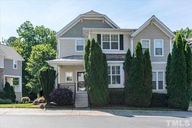 4941 Lady Of The Lake Drive, Raleigh, NC 27612 (#2389803) :: Dogwood Properties