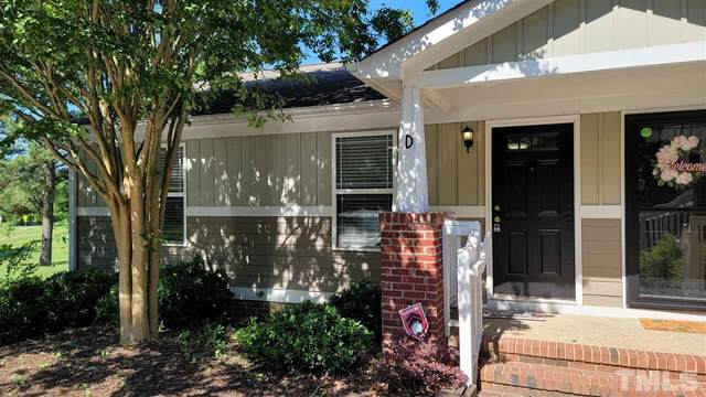 1328 S State Street D, Raleigh, NC 27610 (#2390014) :: The Results Team, LLC