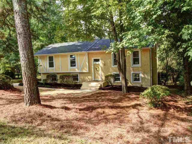 1517 Shelley Road, Raleigh, NC 27612 (#2390078) :: Bright Ideas Realty
