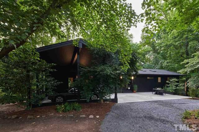 2409 Rockridge Court, Raleigh, NC 27612 (#2390861) :: Choice Residential Real Estate