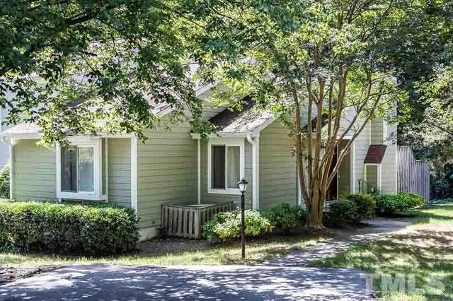 5924 Whitebud Drive, Raleigh, NC 27609 (#2392243) :: The Perry Group