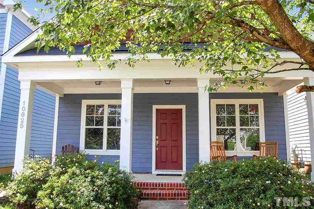 10825 Connally Lane, Raleigh, NC 27614 (#2392654) :: Real Estate By Design