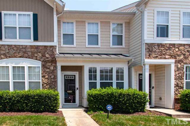 5118 Singing Wind Drive, Raleigh, NC 27612 (#2392709) :: The Beth Hines Team