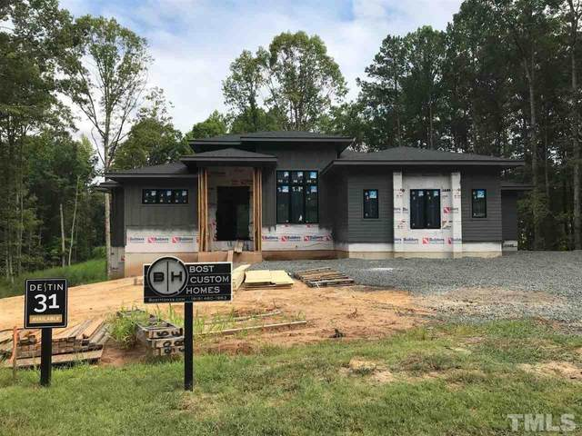 1124 Destination Drive, Apex, NC 27523 (#2394904) :: The Perry Group