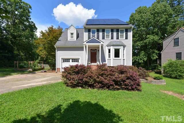 5321 Middleton Road, Durham, NC 27713 (#2395122) :: RE/MAX Real Estate Service