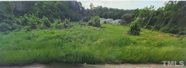 911 Beacon Lake Drive, Raleigh, NC 27610 (#2395201) :: Log Pond Realty
