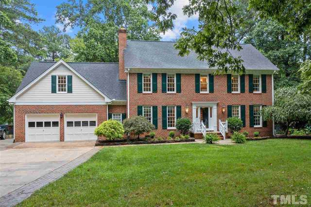10704 Marabou Court, Raleigh, NC 27614 (#2395843) :: The Beth Hines Team