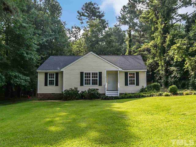 108 Bristol Court, Youngsville, NC 27596 (#2396728) :: Raleigh Cary Realty