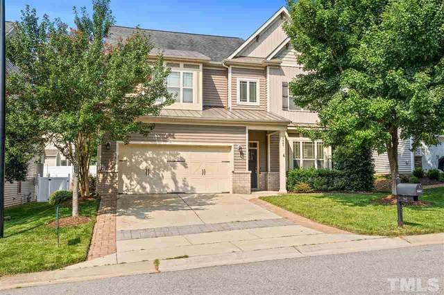 3447 Massey Pond Trail, Raleigh, NC 27616 (#2398087) :: The Beth Hines Team