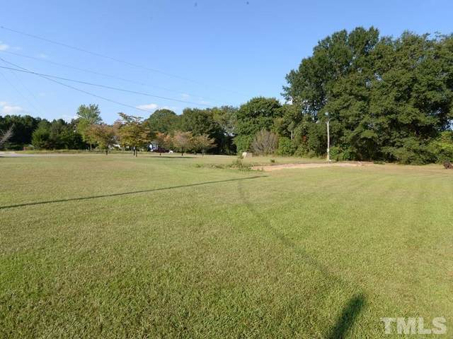 93 Slate Top Road, Clayton, NC 27520 (#2398184) :: Raleigh Cary Realty